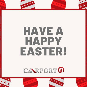 May your day be filled with hope and cheer!