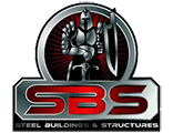 Steel Buildings and Structures logo