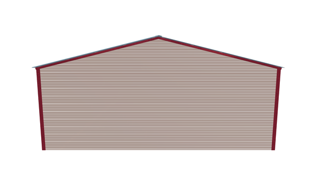 carport-end-fully-enclosed.png