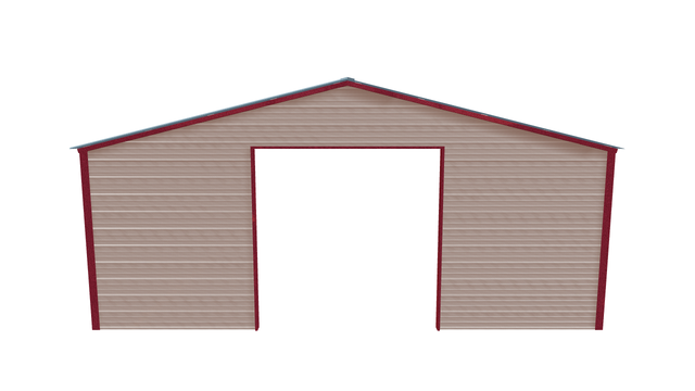 carport-frameout-front.png