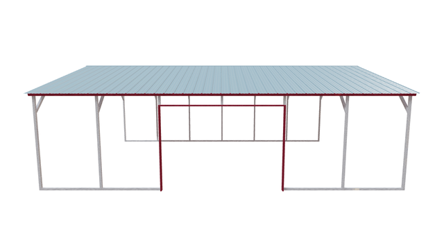 carport-frameout-right.png