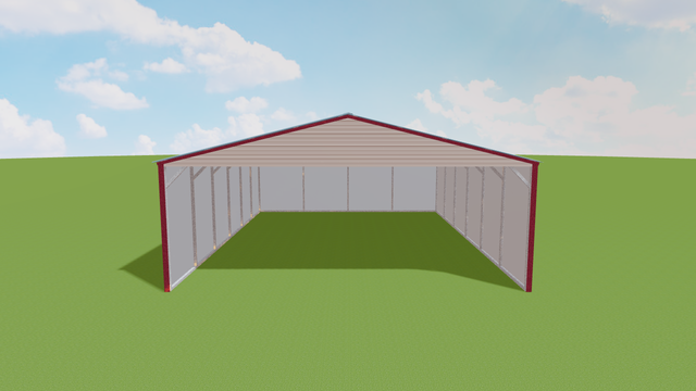 carport-mostly-front.png