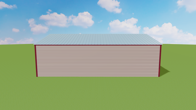 carport-mostly-right.png