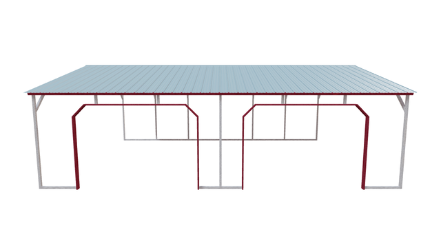 carport-openings-frameout-right-dutch.png