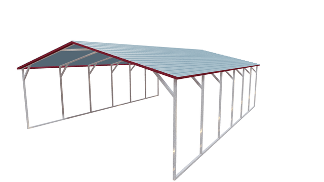 carport-roof-boxed-eave.png