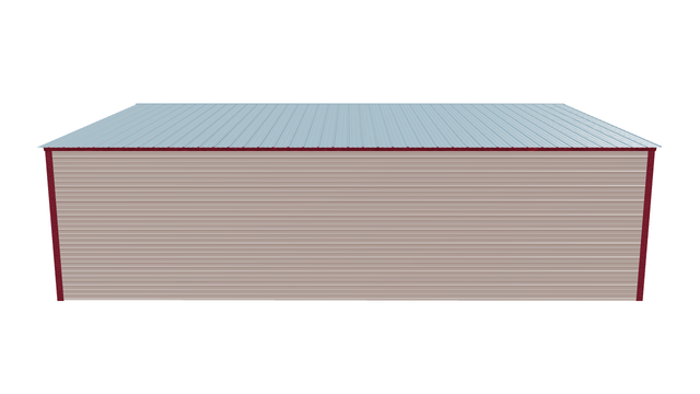 carport-side-fully-enclosed.png