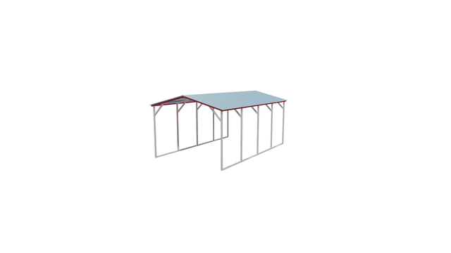 carport-size-small.png